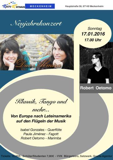 Plakat Konzert Meckenheim-page-001