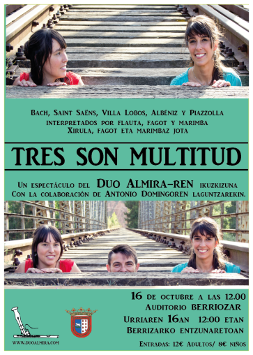 tres-son-multitud-berriozar-02